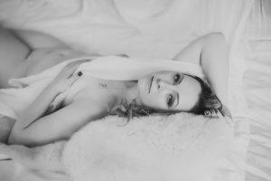 Orlando Boudoir Photography