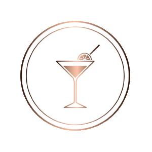 champagne-horsdoveuvres